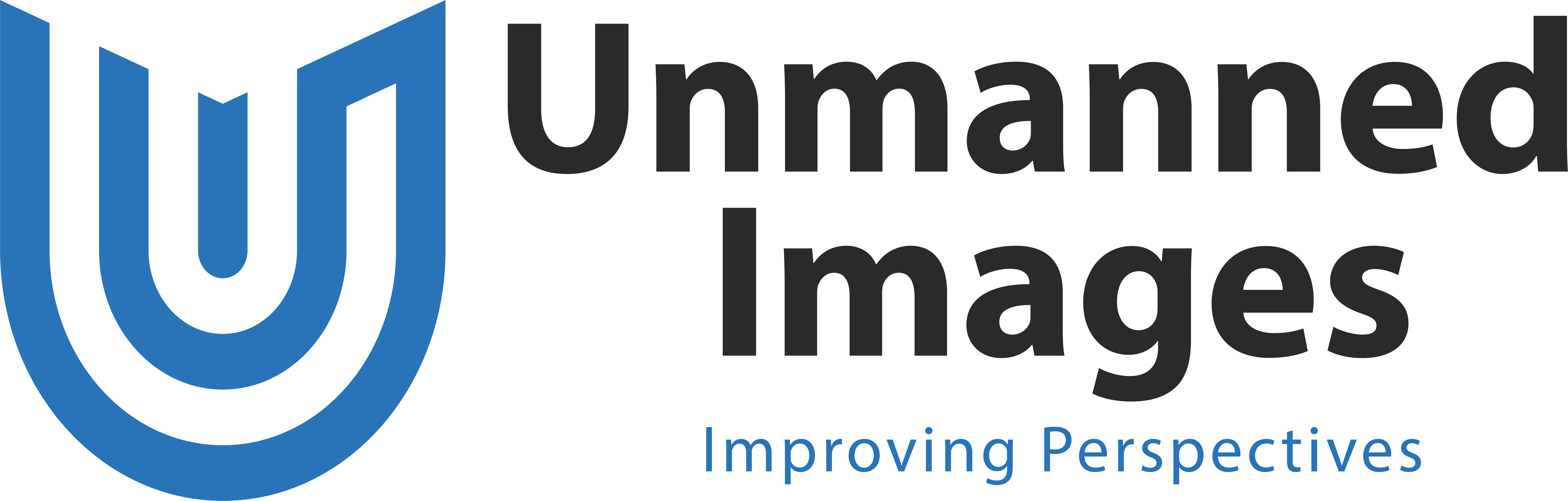 Unmanned Images